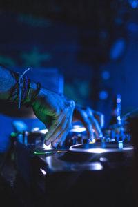 Louer son materiel de DJ