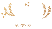 saphir evenements